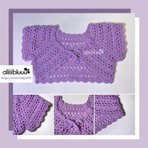 #aligal_crochetcardigan002