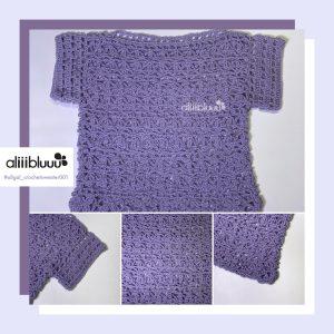 #aligal_crochetsweater001